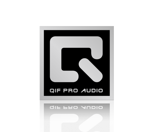 QIF audio